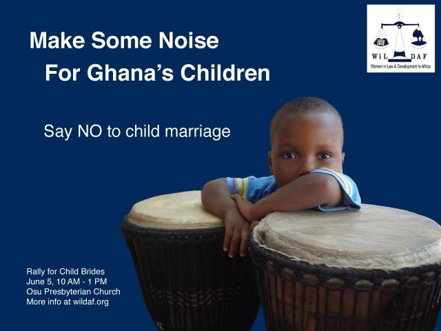 GHANA CHILD2