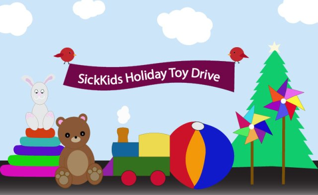 Holiday Toy Drive-01